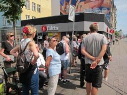gratis byvandring københavn